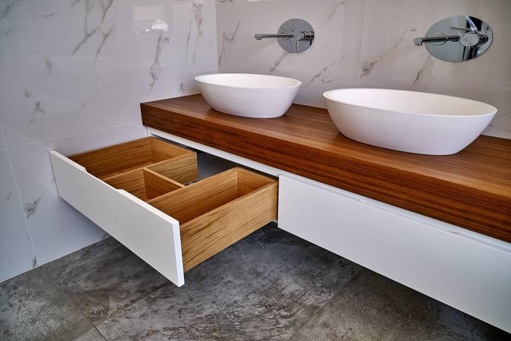meuble-salle-de-bain-teck-vasque