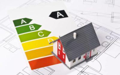 Plan de relance : Les mesures en faveur de la rénovation énergétique
