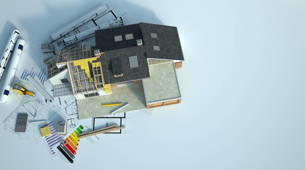 plan-de-relance-rénovation