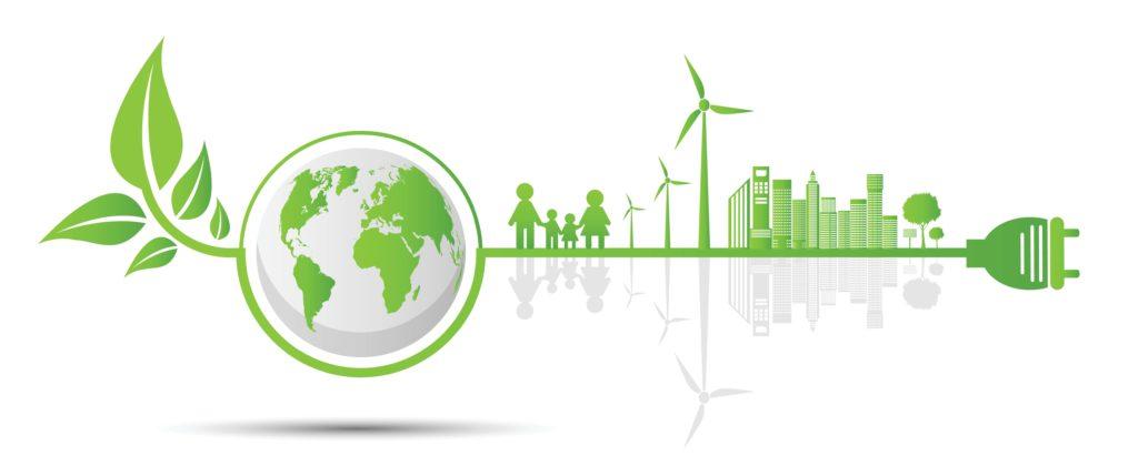 programme-climeco-energie-verte