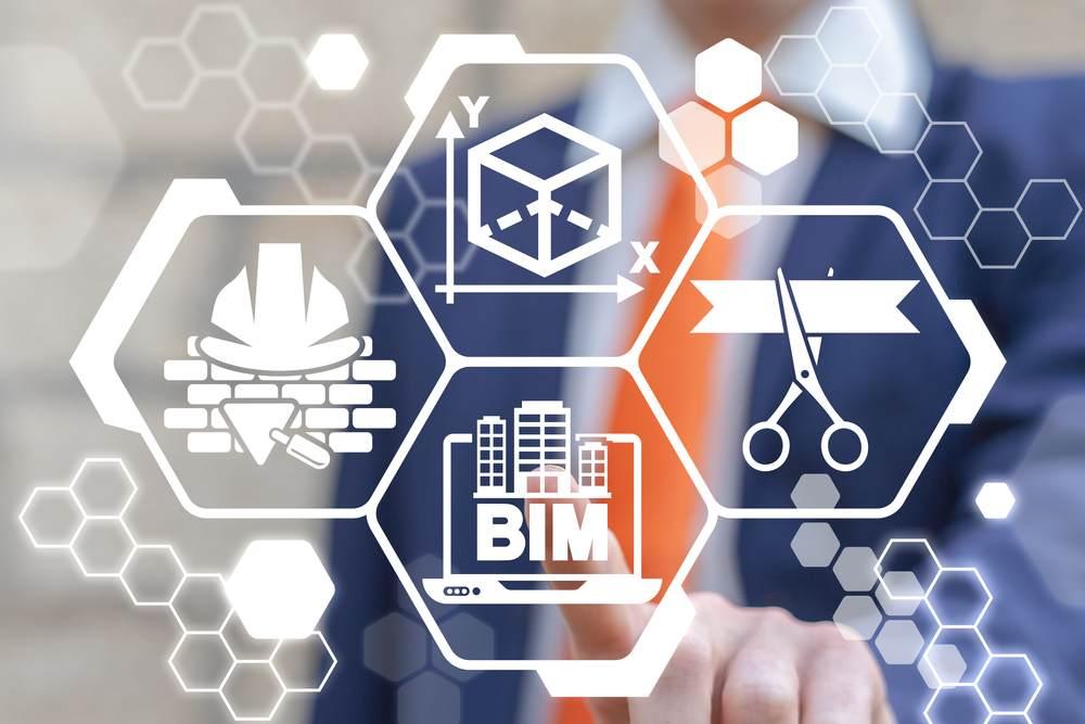 Qu'est-ce que OpenBIM ?-1