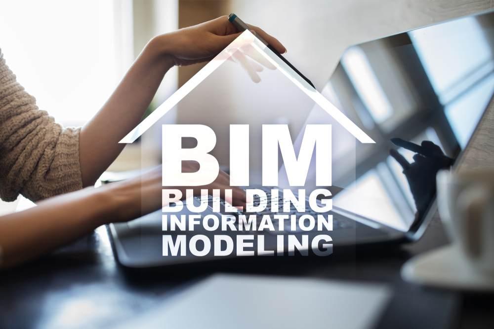 Quel logiciel choisir pour le BIM ?-1