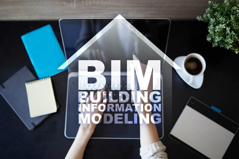 Quel logiciel choisir pour le BIM ?-2