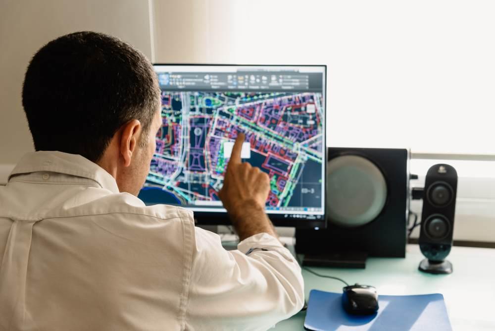 Quelles sont les technologies liées au BIM ?-1