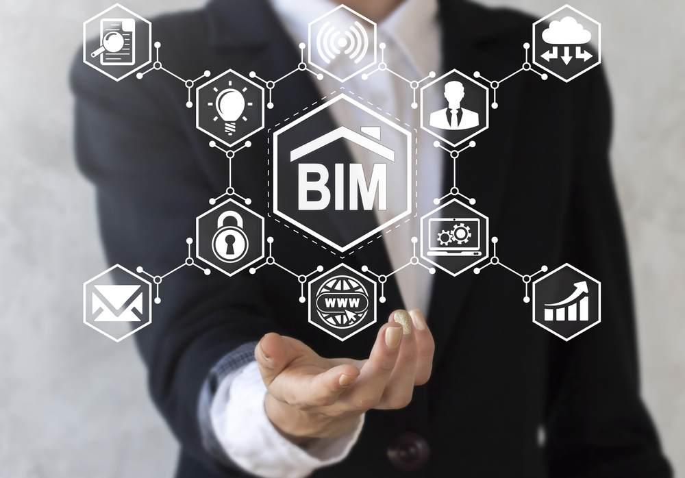 Quels sont les niveaux de BIM ?-1