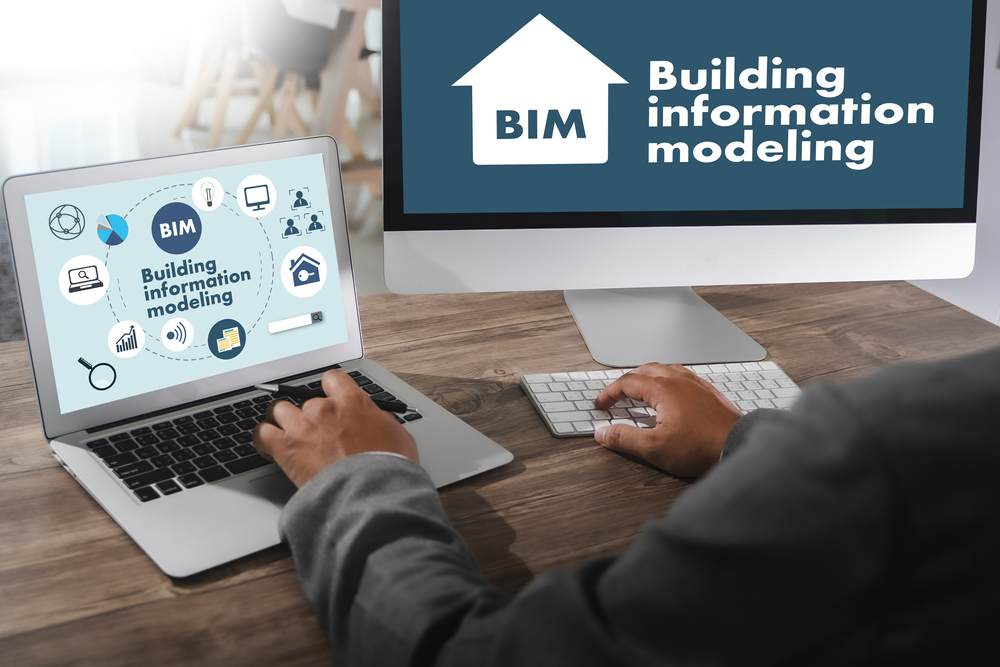 Qui a inventé le BIM ?-2