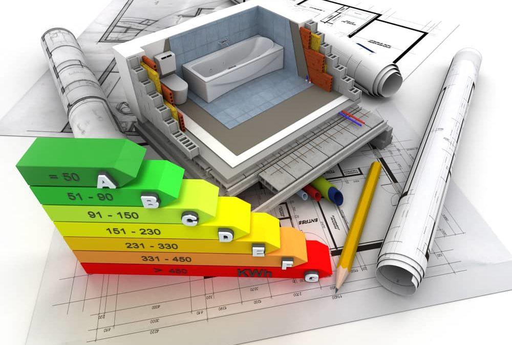 Rénovation énergétique : définition, travaux et aides financières