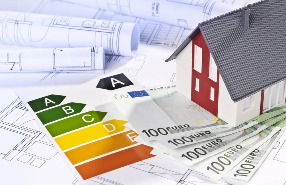 renovation-energetique-financiere