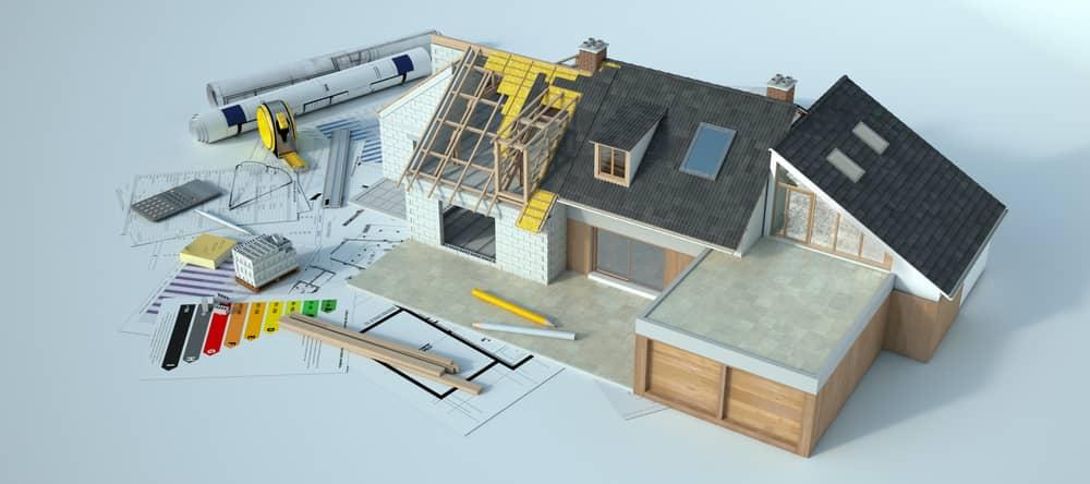 renovation-energetique-travaux