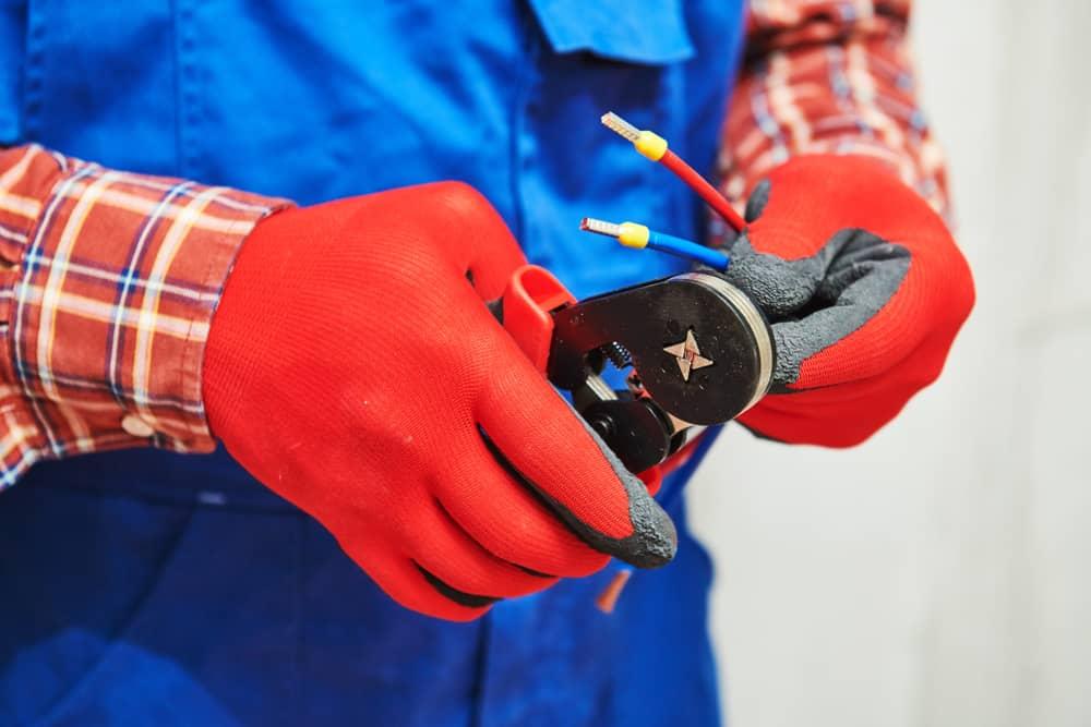 sertissage-electricite