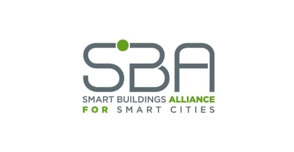 smart-buildings-alliance-logo