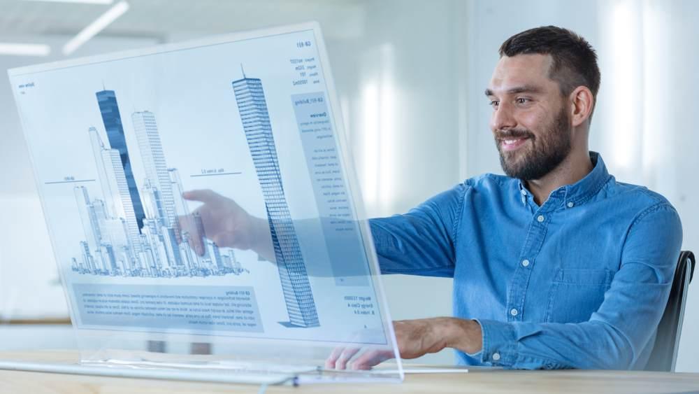 Utiliser le BIM pour contrôler coûts et délais de construction-1