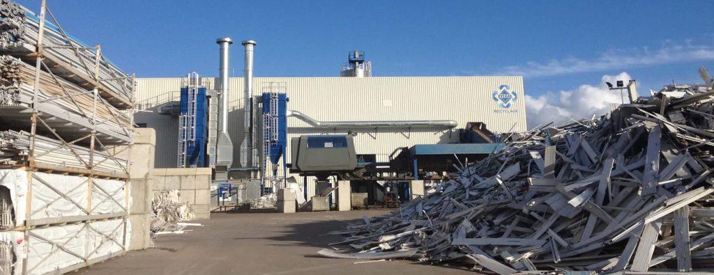 veka-recyclage-usine