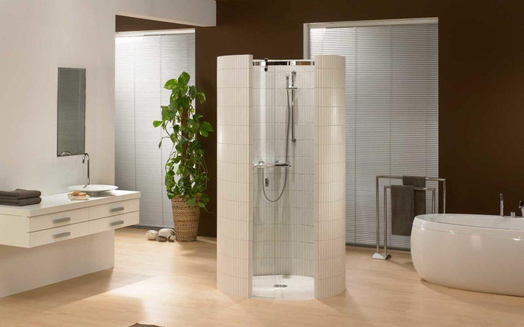 Wedi, un leader sur le marché de l'agencement de la salle de bain