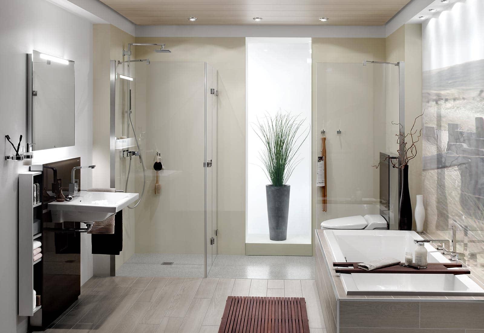wedi-salle-de-bains
