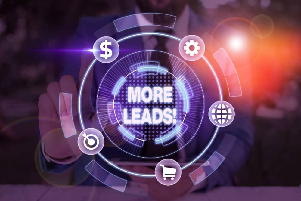 acquisition-de-leads-quantite