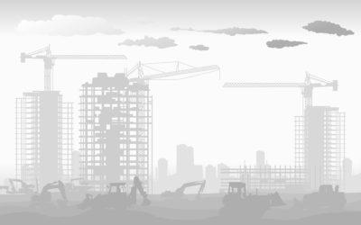 Bâtiment et émissions carbones : Où en sommes-nous ?