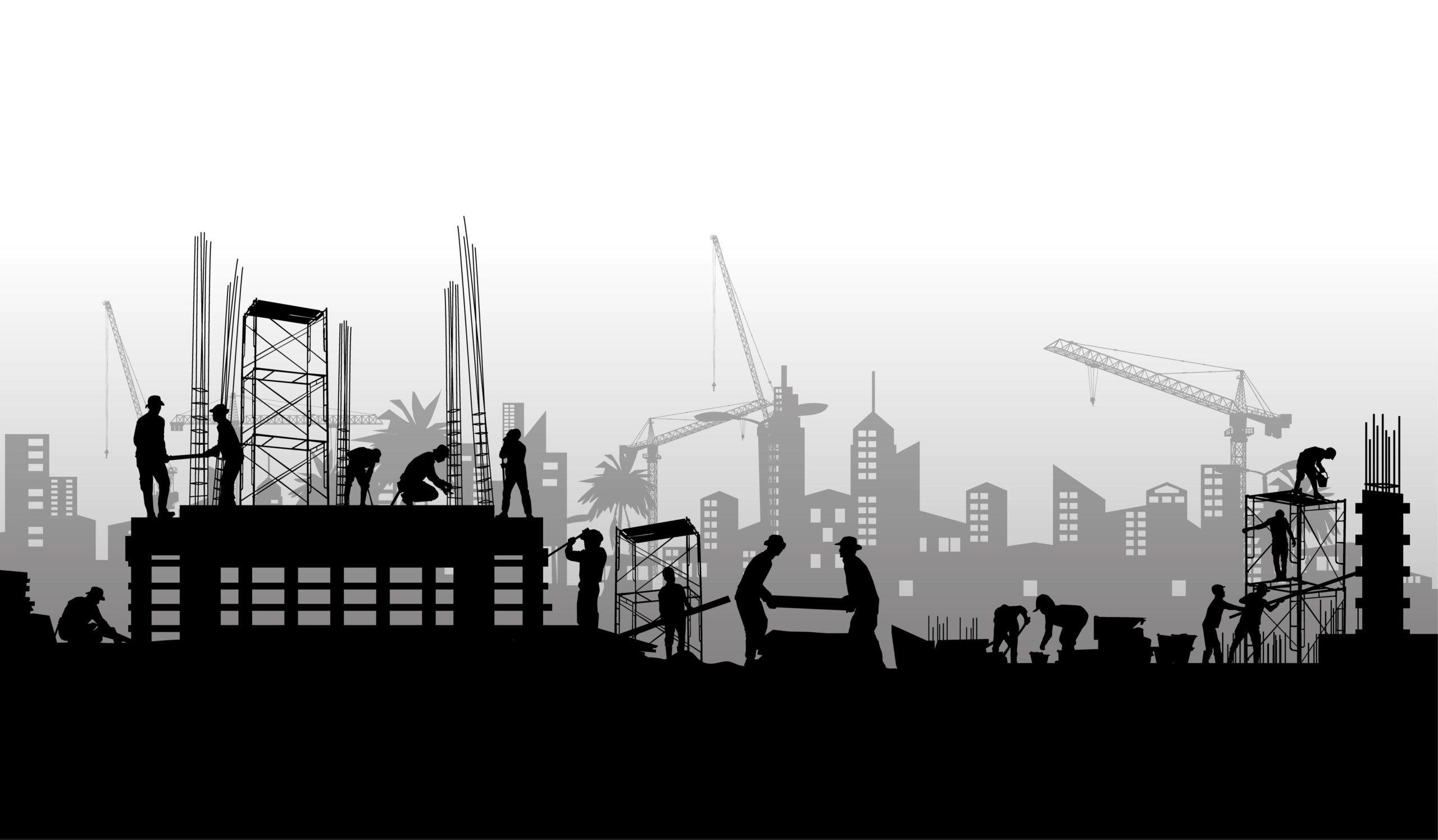 batiment-emissions-carbones-chantier