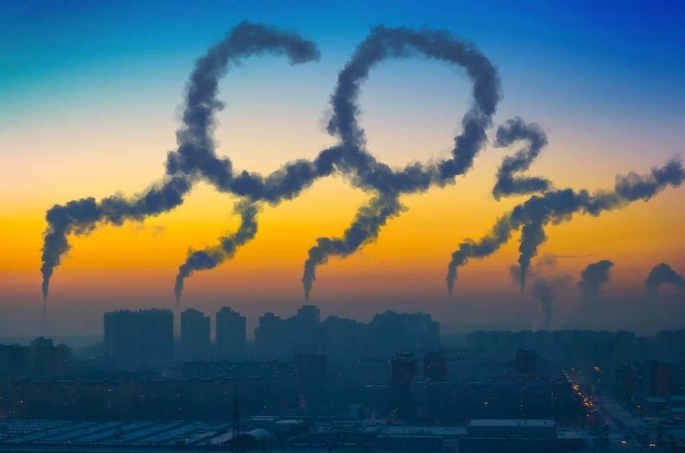 batiment-emissions-carbones-pollution