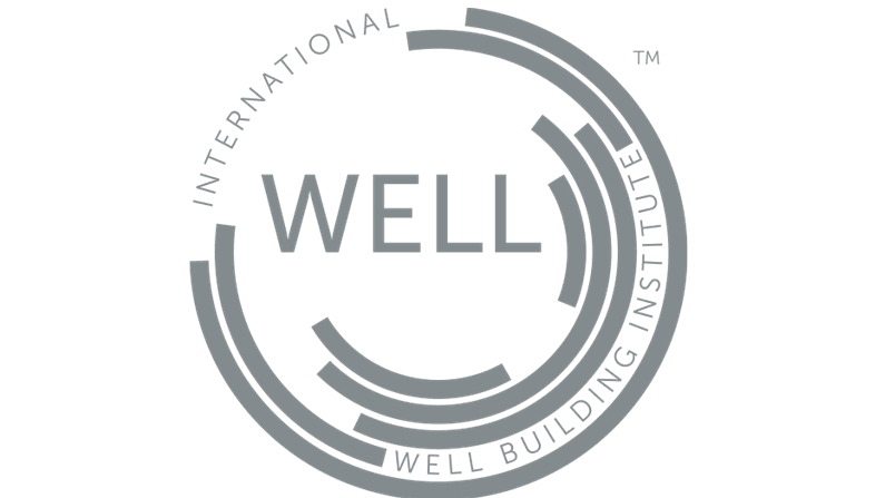certification-well-logo