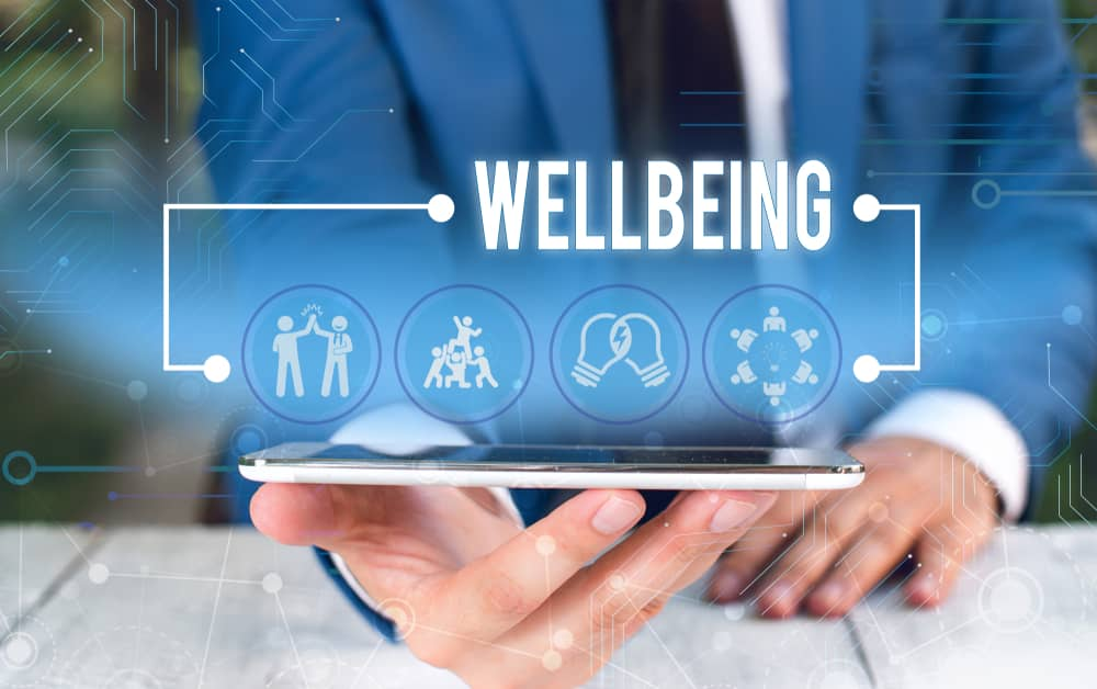 La certification Well récompense le bien-être au travail