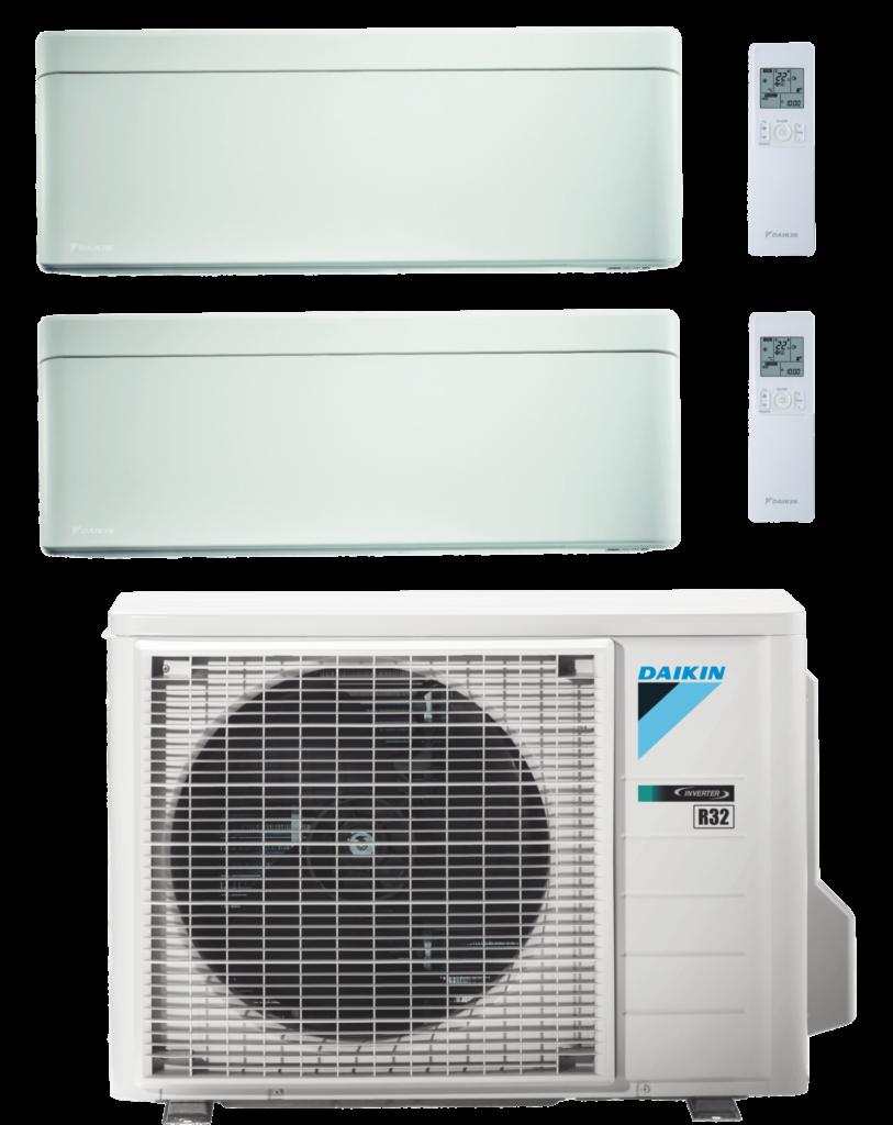 daikin-climatiseur