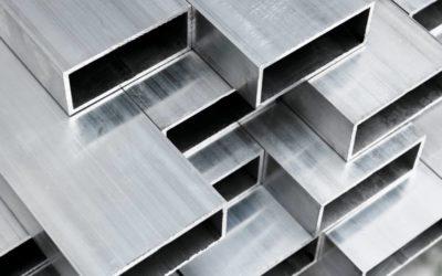 Démarche Alu+C- : un recyclage accru des menuiseries aluminium !