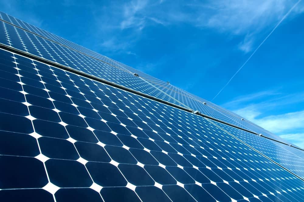facades-photovoltaiques-panneaux