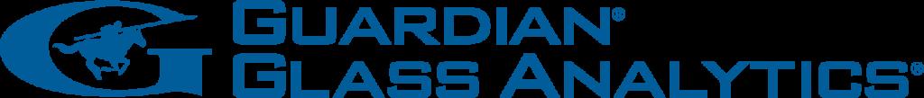 glass-analytics-guardian-logo