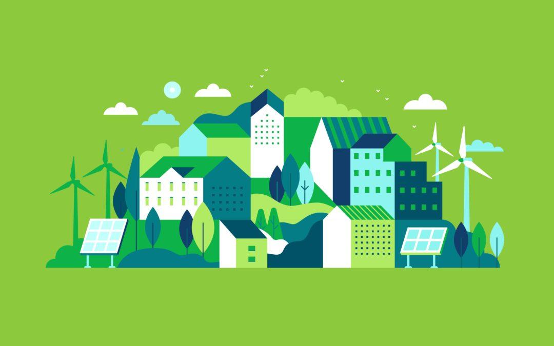 LEED certification, tout savoir sur le label écologique nord américain
