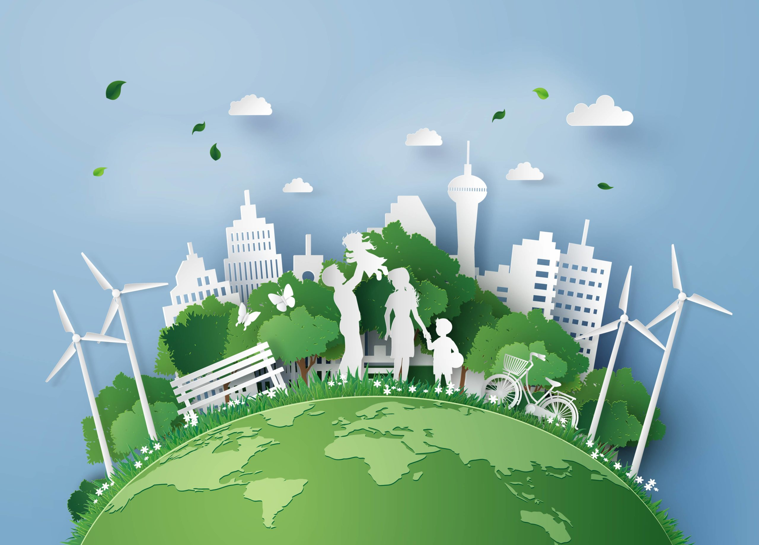 leed-certification-ecologie