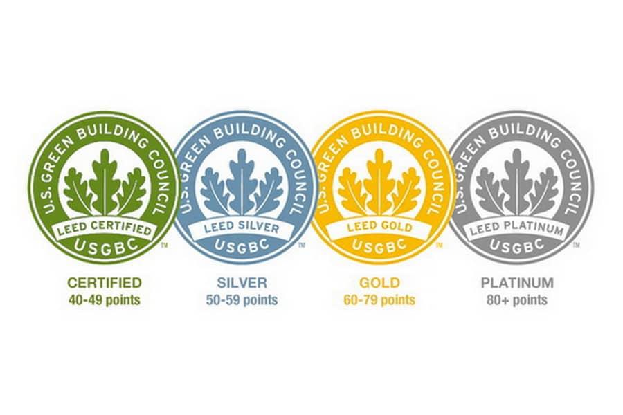 leed-certification-logos