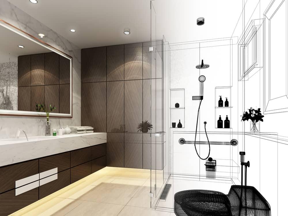 realite-virtuelle-vendre-devis-salle-de-bain