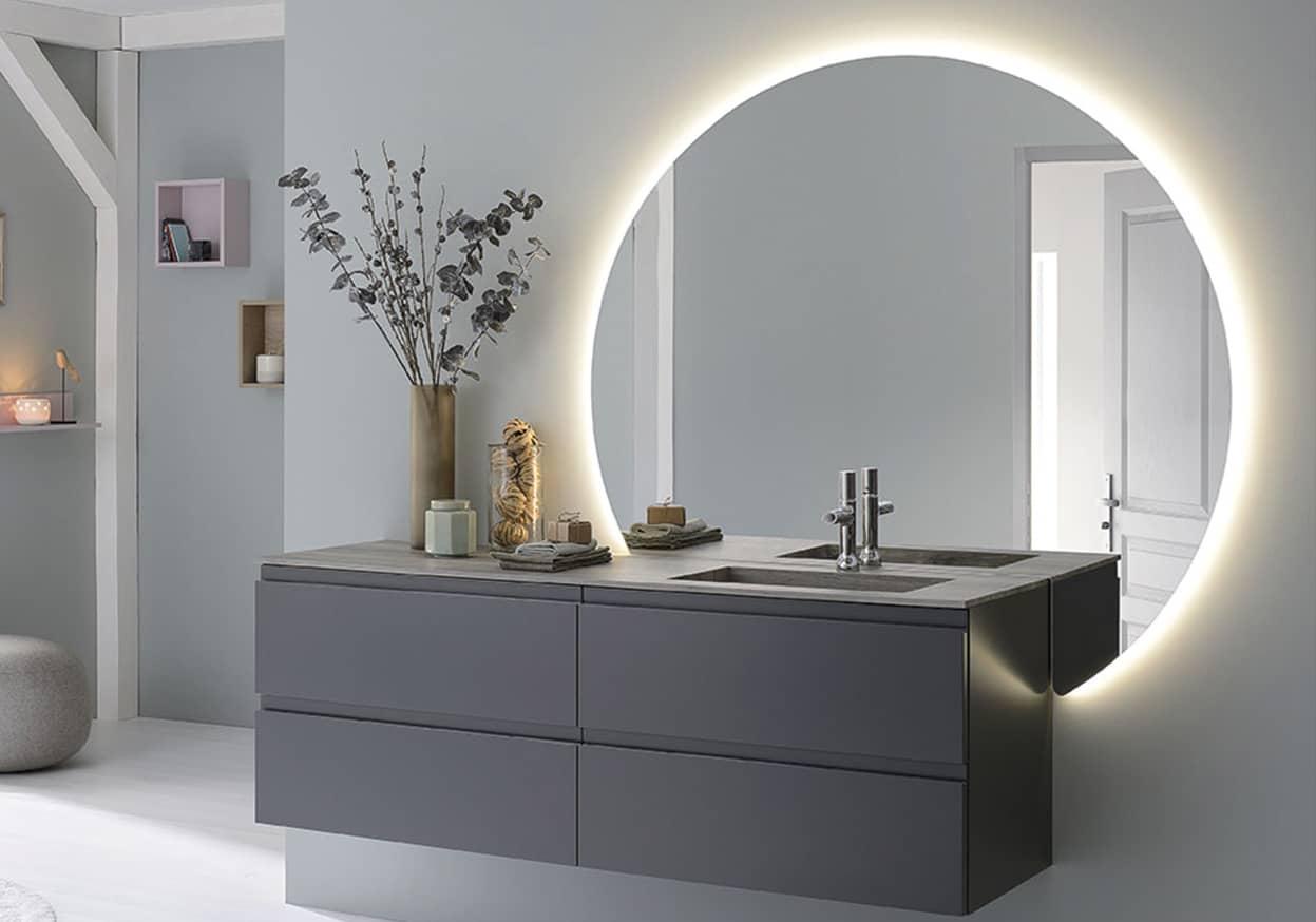 sanijura-miroir
