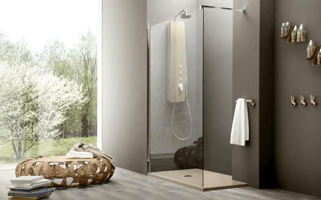 Arblu, le fabricant italien d'équipements pour la salle de bains