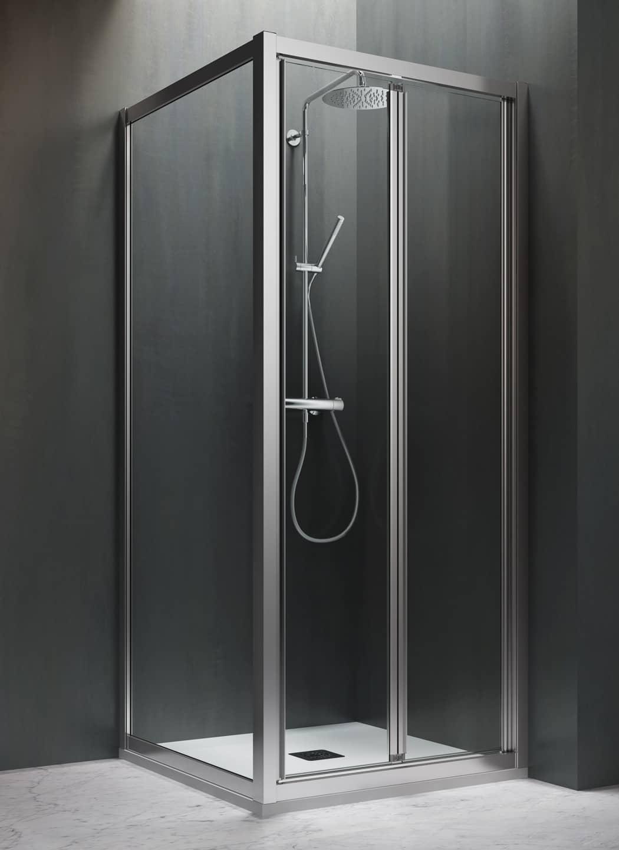 arblu-cabine
