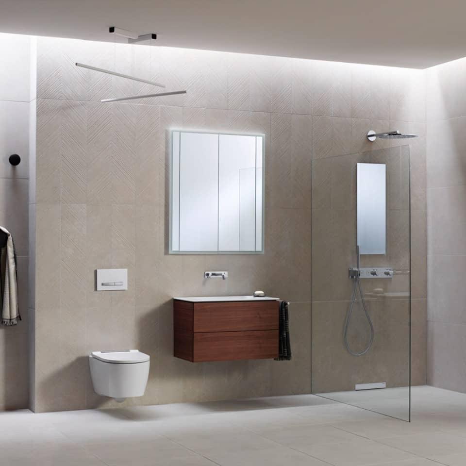 bati-support-geberit-salle-de-bain