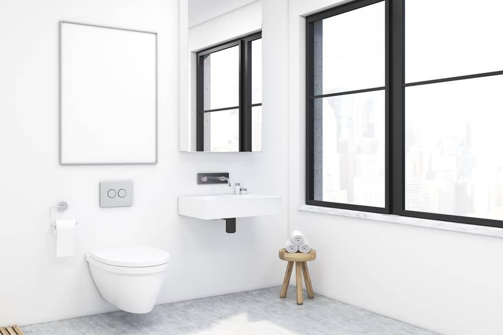 bati-support-geberit-wc