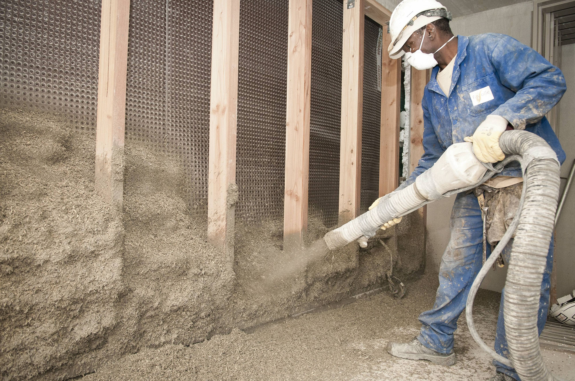 beton-chanvre-travaux