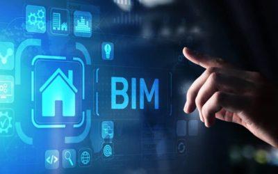 Building Information Modeling (BIM) : Notre Guide Complet 2020-2021