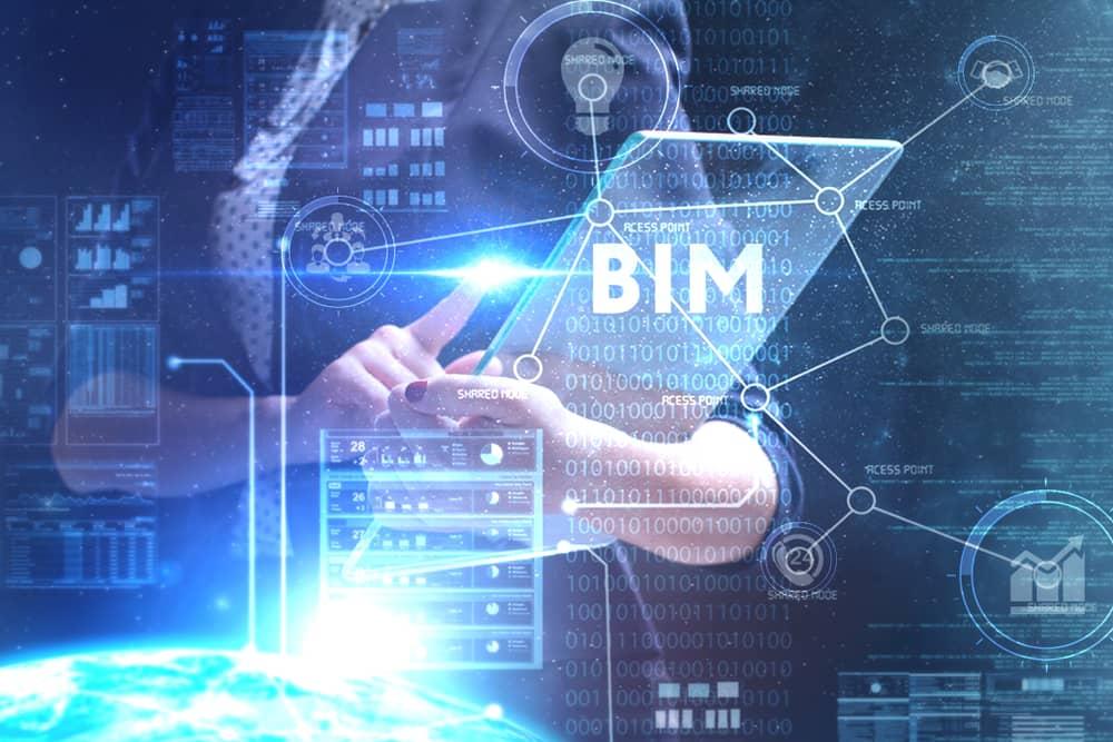 bim-logiciel