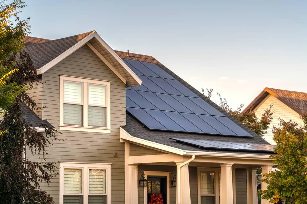cadre-reglementaire-photovoltaique-batiment