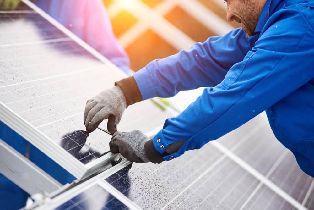 cadre-reglementaire-photovoltaique-installation