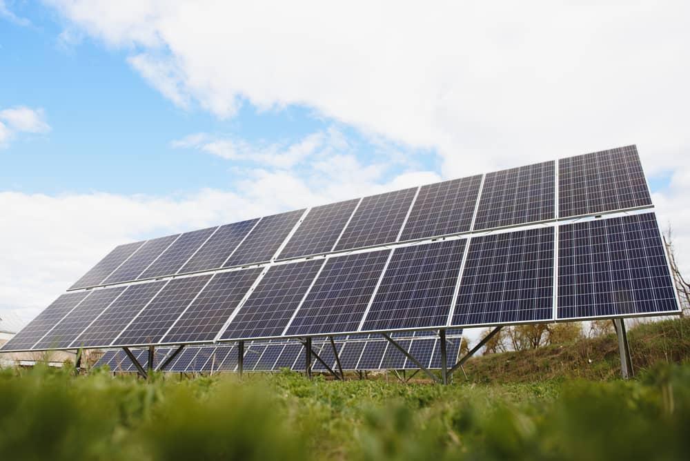 Le cadre réglementaire du photovoltaïque : des conditions qui évoluent