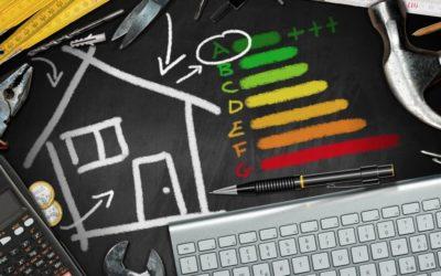 Le Certificat d'économie d'énergie : tout ce qu'il faut savoir !