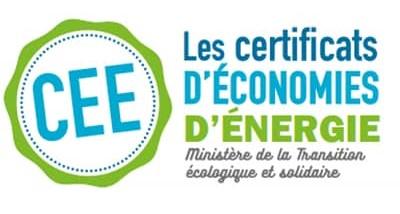 certificat-economie-energie-logo