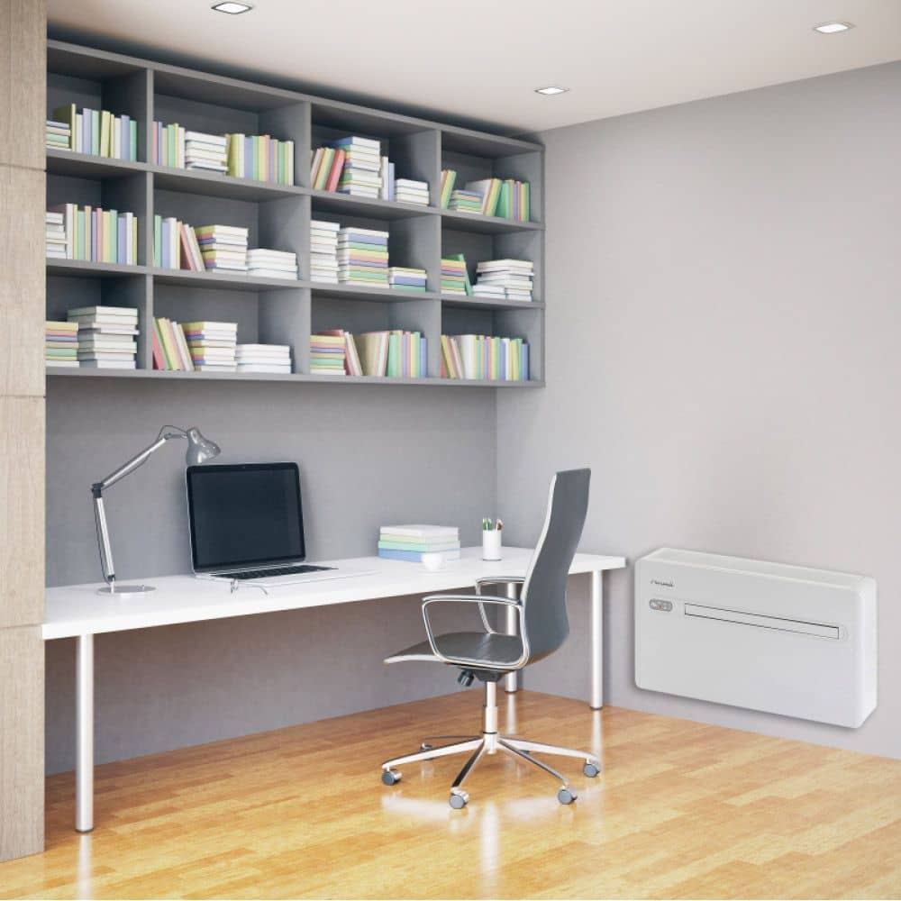 climatiseur-airwell-monobloc