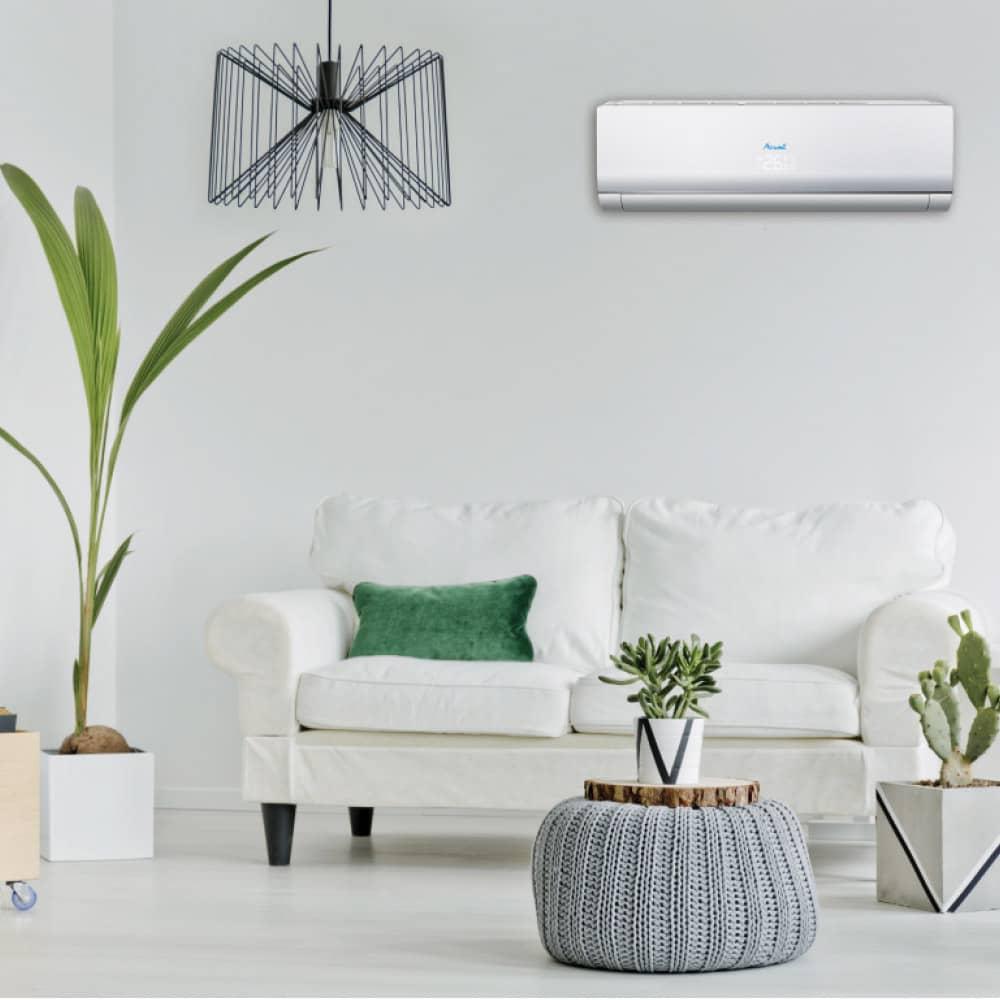 climatiseur-airwell-mural