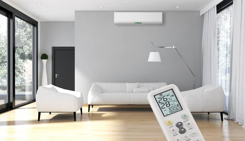 Climatiseur Airwell : une solution de qualité adaptée à toutes les situations