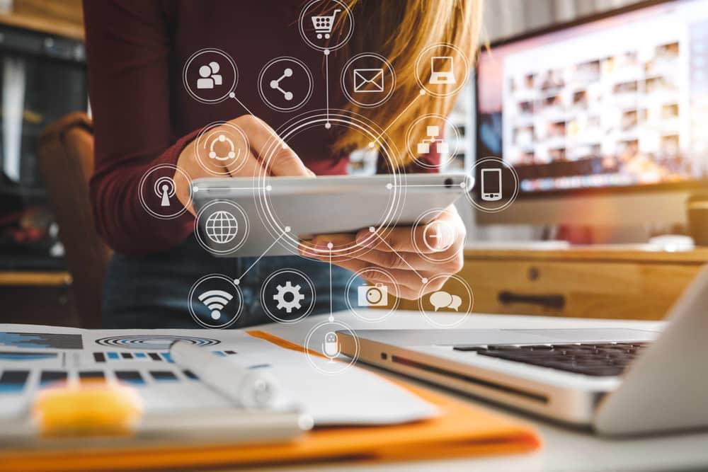 comment-faire-connaitre-son-entreprise-digital